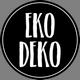 EkoDeko.cz